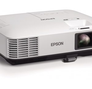 V11H815040 Проектор EPSON EB-2255U