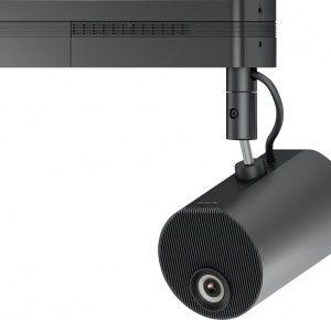V11H868140 Epson LightScene EV-105