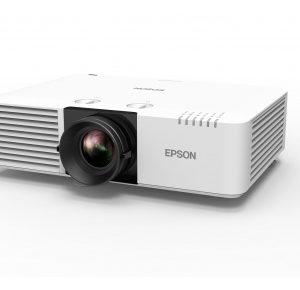 V11H903040 Проектор EPSON EB-L510U