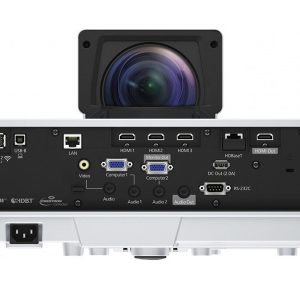 V11H923540 Epson EB-800F
