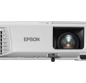 V11H974040 Проектор Epson EB-FH06