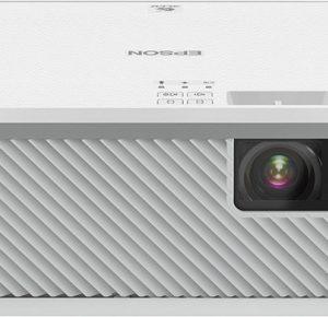 V11HA20040 Проектор Epson EB-W70
