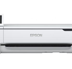 C11CJ58301A0 Epson SureColor SC-F501