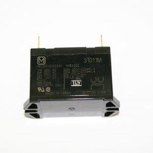 AHE2222 Реле JFX500
