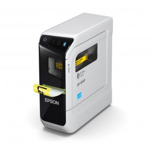 C51CD69200 Принтер EPSON LabelWorks LW-600P