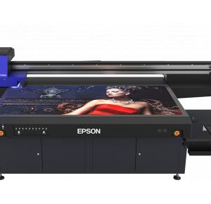 C11CH89101A0 Epson SureColor SC-V7000