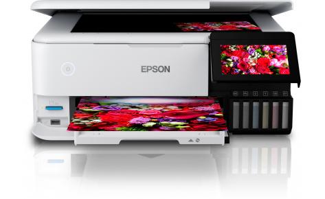 C11CJ20404 Epson L8160