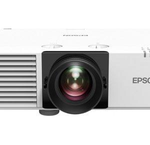 V11HA26040 Epson EB-L630U