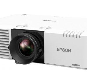 V11HA27040 Epson EB-L530U