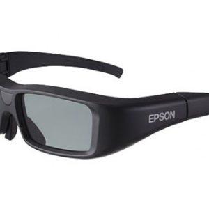 V12H483001 3D-очки (ELPGS01)