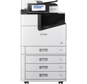 C11CH88401BX Epson WorkForce Enterprise WF-C21000D4TW