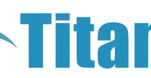 Запасные части для термопрессов Titan Jet